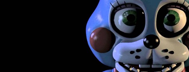 five-nights-at-freddys-2-id