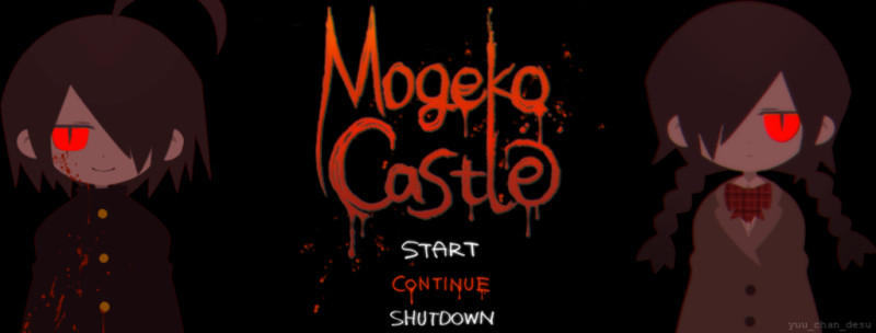 Mogeko Castle_01