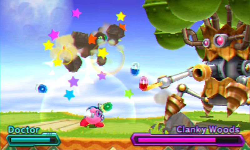 N3DS_KirbyPlanetRobobot_screen_02.0