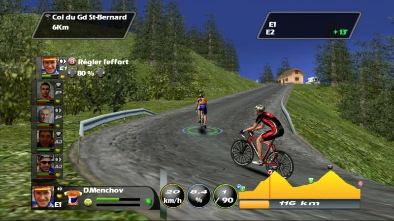 Foto+Tour+de+France+2009+(Xbox+Live+Arcade)