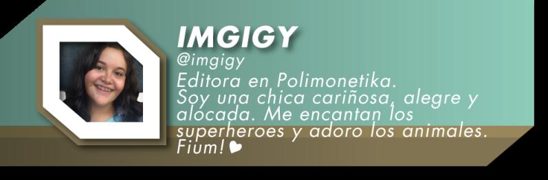 IMGIGY