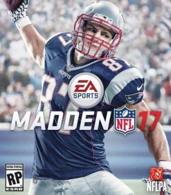 Madden-NFL-17-Pre-Order