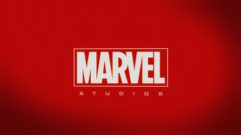 MarvelStudiosMovies.png