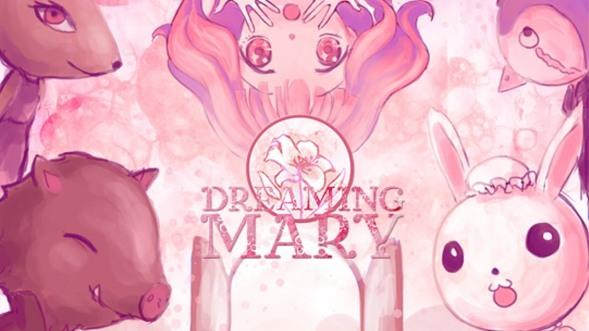 mary_soñando