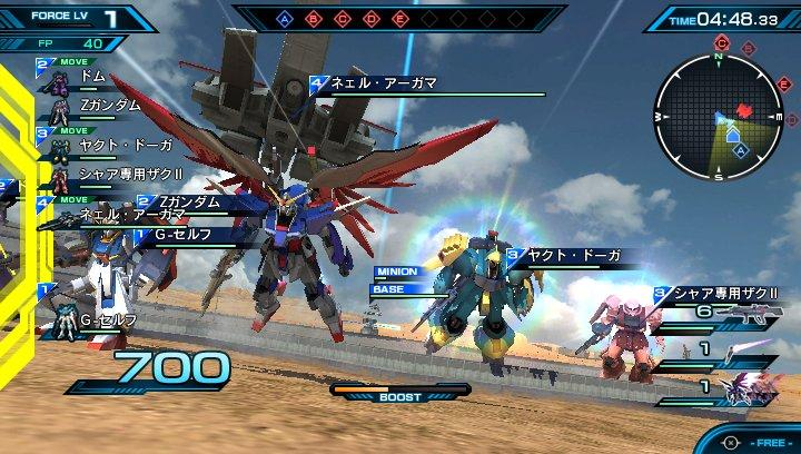mobile-suit-gundam-extreme-vs-force-ps-vita-screenshots-1006-006