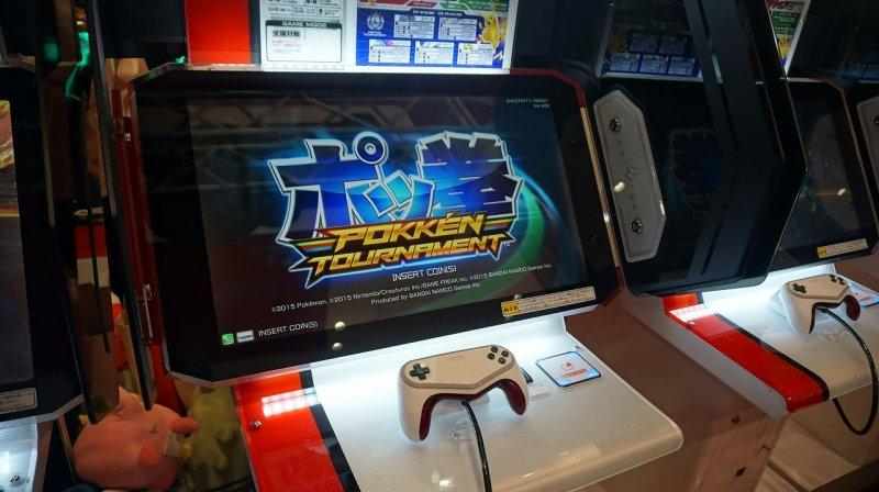 pokken-arcade