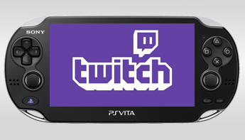 Twitch-3Ds-PS-Vita-header