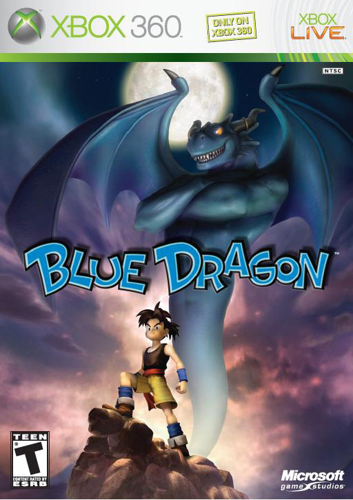 bluedragont.jpg