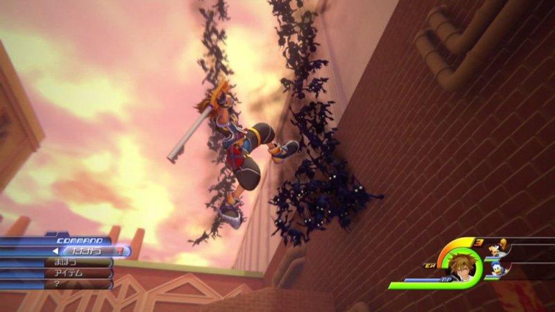 Kingdom-Hearts-3-3