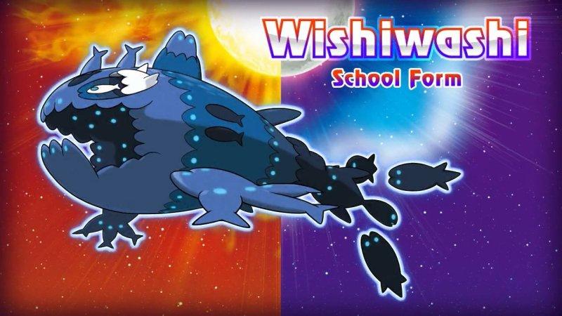 Wishiwashi.jpg