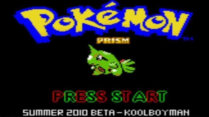 prism-screenshot