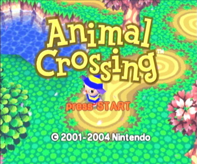 86017-animal-crossing-gamecube-screenshot-title-screen