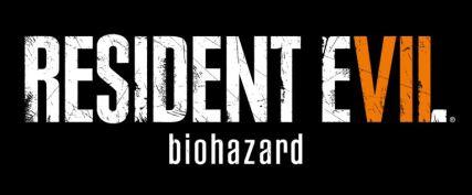 resident_evil_7_logo
