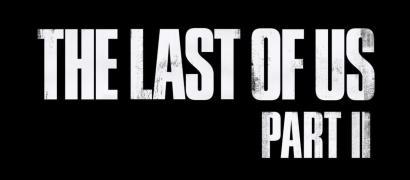 the-last-of-us-part-ii