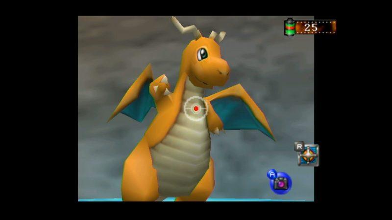 pokemon-snap-1-e1465075846215
