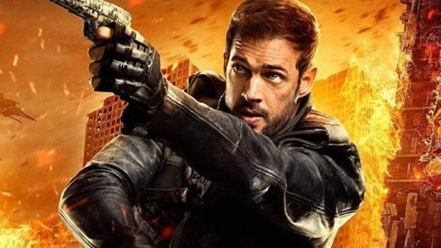 william-levy-resident-evil-capitulo-final-624x351