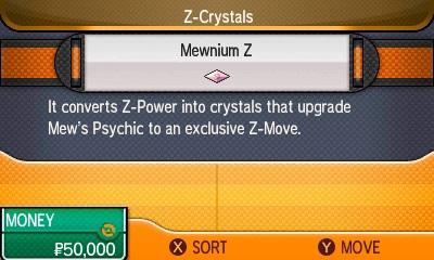 pokemon-sun-and-moon-mewnium-z-event-mew-z-move-4925-148534488712.jpg