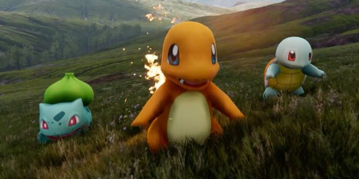 pokemon-unreal-engine-4