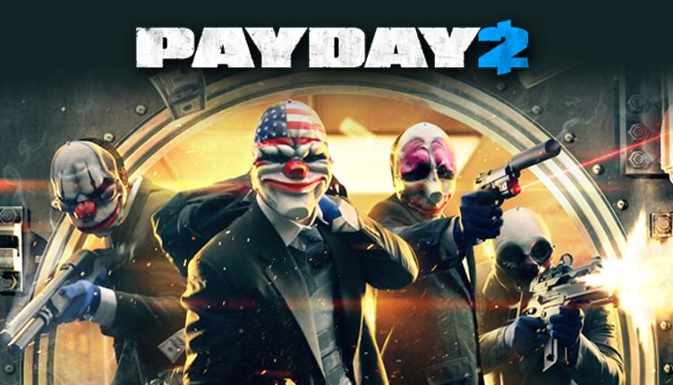 Payday2-752x430.jpg