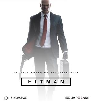 Hitman_2015