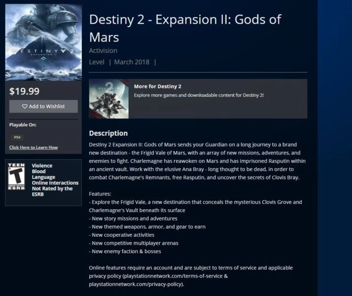 destiny-2-expansion-filtrada